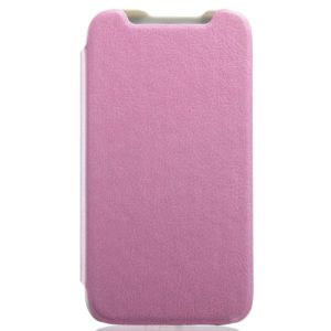 Top 10 HTC Desire 310 Cases Covers Best HTC Desire 310 Case Cover7