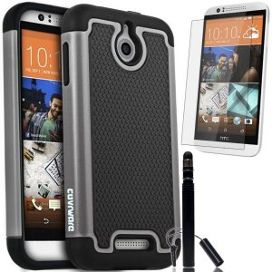 Top 10 HTC Desire 510 Cases Covers Best HTC Desire 510 Case Cover1