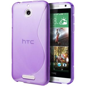Top 10 HTC Desire 510 Cases Covers Best HTC Desire 510 Case Cover4