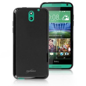 Top 10 HTC Desire 610 Cases Covers Best HTC Desire 610 Case Cover6