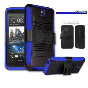 Top 10 HTC Desire 612 Cases Covers Best HTC Desire 612 Case Cover4