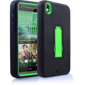 Top 10 HTC Desire 816 Cases Covers Best HTC Desire 816 Case Cover10