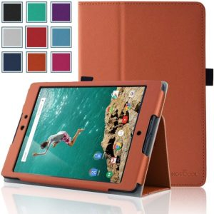 Top 10 HTC Nexus 9 Cases Covers Best HTC Nexus 9 Case Cover8