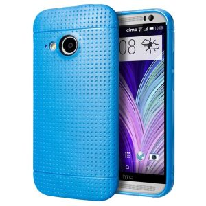 Top 10 HTC One Mini 2 Cases Covers Best HTC One Mini 2 Case Cover10