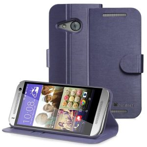 Top 10 HTC One Mini 2 Cases Covers Best HTC One Mini 2 Case Cover6