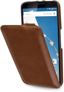 Top 10 Motorola Nexus 6 Cases Covers Best Motorola Nexus 6 Case Cover6