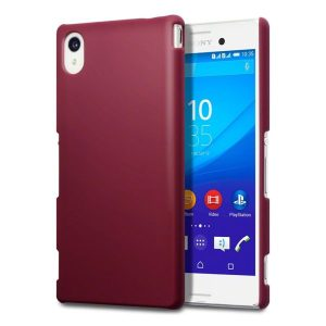 Top 10 Sony Xperia M4 Aqua Cases Covers Best Sony Xperia M4 Aqua Case Cover8