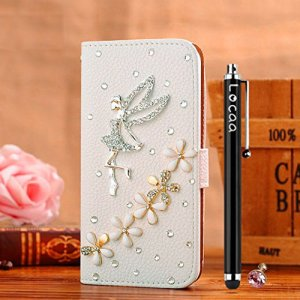 Top 10 Sony Xperia T2 Ultra Cases Covers Best Sony Xperia T2 Ultra Case Cover4