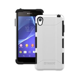 Top 10 Sony Xperia Z2 Cases Covers Best Sony Xperia Z2 Case Cover3