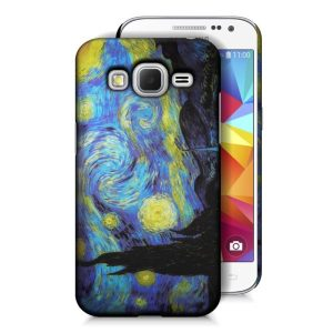 Top 12 Samsung Galaxy Prevail LTE Cases Covers Best Samsung Galaxy Prevail LTE Case Cover4