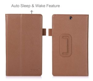 Top 6 Sony Xperia Z3 Compact Tablet Cases Covers Best Sony Xperia Z3 Compact Tablet Case Cover4