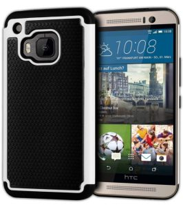 Top 9 HTC One E9+ Cases Covers Best HTC One E9+ Case Cover6