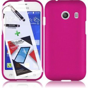 Top Best Samsung Galaxy Ace Style Cases Covers Best Case Cover1