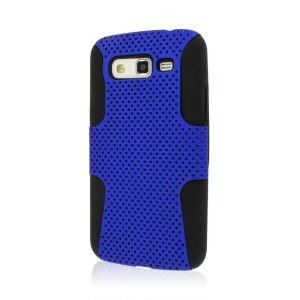 Top Best Samsung Galaxy Grand 2 Cases Covers Best Case Cover4