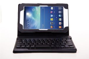 Top Best Samsung Galaxy Tab 3 Lite 7.0 Cases Cover Best Case Cover9