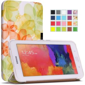 Top Best Samsung Galaxy Tab 3 Lite 7.0 Cases Covers Best Case Cover6