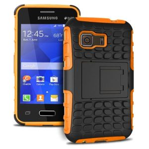 Top Best Samsung Galaxy Young 2 Cases Covers Best Case Cover3