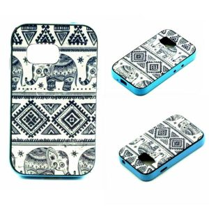 Top Best Samsung Galaxy Young 2 Cases Covers Best Case Cover7