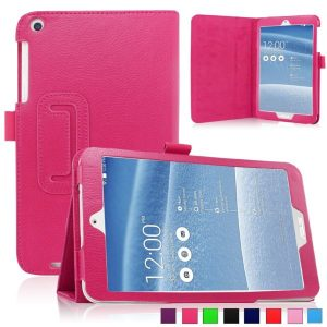 Best ASUS Memo Pad 8 ME181C Cases Covers Top Case Cover4