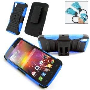 Best Alcatel OneTouch Idol 3 47 inch Cases Covers Top Case Cover4