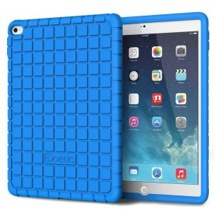 Best Apple iPad Air 2 Cases Covers Top Apple iPad Air 2 Case Cover15