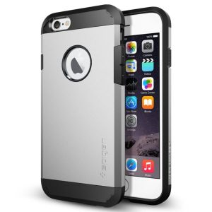 Best Apple iPhone 6 Cases Covers Top Apple iPhone 6 Case Cover1