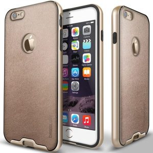 Best Apple iPhone 6 Cases Covers Top Apple iPhone 6 Case Cover3