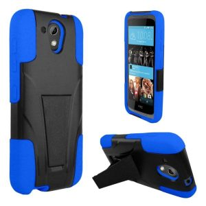 Best HTC Desire 520 Cases Covers Top HTC Desire 520 Case Cover7