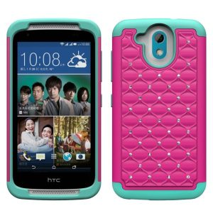 Best HTC Desire 526 Cases Covers Top HTC Desire 526 Case Cover3