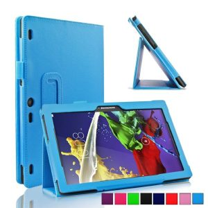 Best Lenovo Tab 2 A10 Cases Covers Top Lenovo Tab 2 A10 Case Cover6