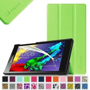 Best Lenovo Tab 2 A7-30 Cases Covers Top Lenovo Tab 2 A7-30 Case Cover1