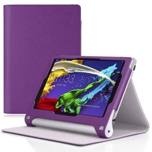 Best Lenovo Yoga Tablet 2 8 inch Cases Covers Top Case Cover2