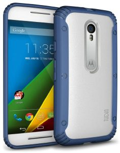 Best Moto G 3rd Gen 2015 Cases Covers Top Moto G 3rd Gen 2015 Case Cover12