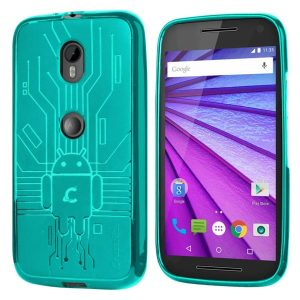 Best Moto G 3rd Gen 2015 Cases Covers Top Moto G 3rd Gen 2015 Case Cover4