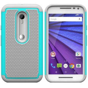 Best Moto G 3rd Gen 2015 Cases Covers Top Moto G 3rd Gen 2015 Case Cover8