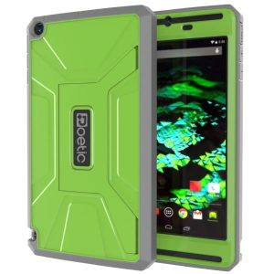 Best NVIDIA SHIELD Tablet Cases Covers Top Case Cover4