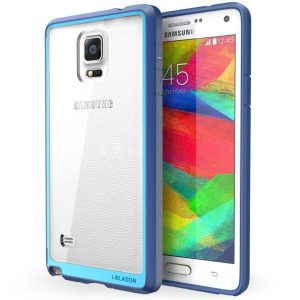 Best Samsung Galaxy Note 4 Cases Covers Top Case Cover13