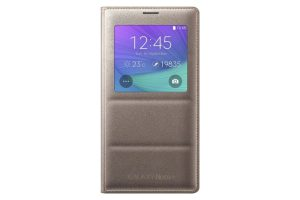 Best Samsung Galaxy Note 4 Cases Covers Top Case Cover9