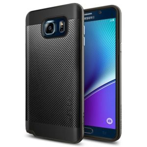 Best Samsung Galaxy Note 5 Cases Covers Top Case Cover1