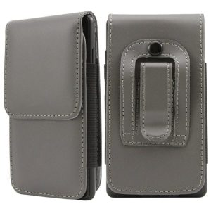 Best Samsung Galaxy S3 Mini VE Cases Covers Top Case Cover6