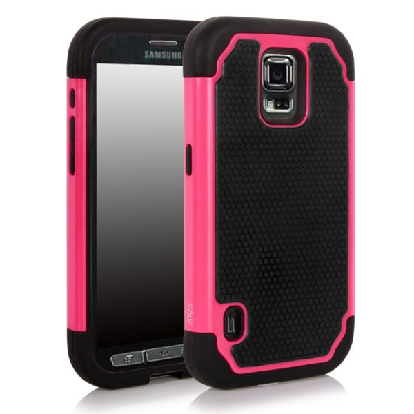 Top 8 Best Samsung Galaxy S5 Active Cases And Covers Best Cases ...