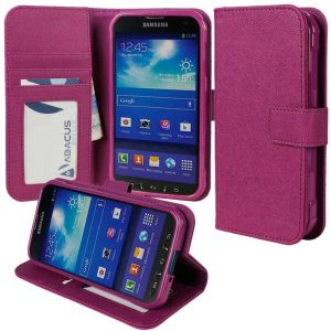 Best Samsung Galaxy S5 Active Cases Covers Top Case Cover8