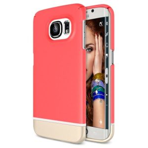 Best Samsung Galaxy S6 Edge Cases Covers Top Galaxy S6 Edge Case Cover9