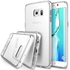 Best Samsung Galaxy S6 Edge Plus Cases Covers Top Case Cover8