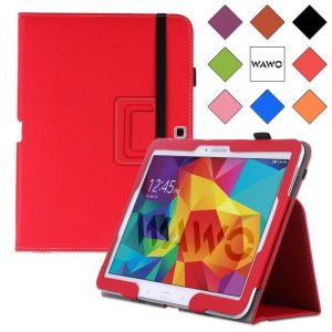 Best Samsung Galaxy Tab 4 10.1 Cases Covers Top Case Cover1