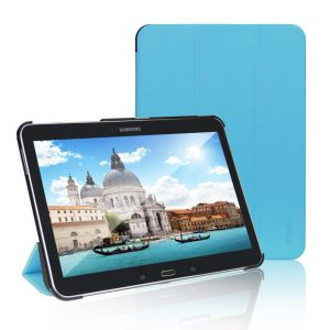 Best Samsung Galaxy Tab 4 10.1 Cases Covers Top Case Cover8