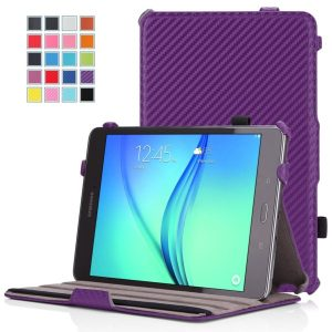 Best Samsung Galaxy Tab A 8.0 Cases Covers Top Galaxy Tab A 8.0 Case Cover8