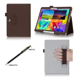 Best Samsung Galaxy Tab S 10.5 Cases Covers Top Case Cover3