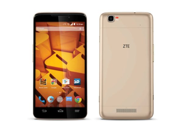 Best ZTE Boost Max Plus Cases Covers Top ZTE Boost Max Plus Case Cover