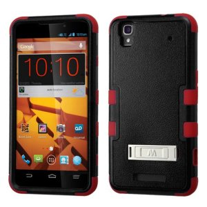 Best ZTE Boost Max Plus Cases Covers Top ZTE Boost Max Plus Case Cover1